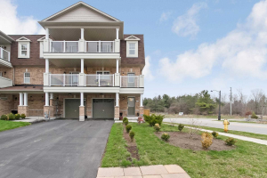 1792 Carousel Mews, Pickering
