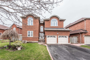 50 Welsh St, Ajax
