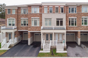 1299 Glenanna Rd, Pickering
