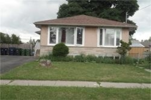 69 Milford Haven Dr, Toronto