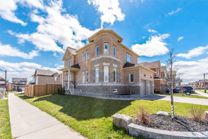 1 Roma Dr, Whitby