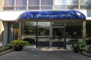 3 Greystone Walk Dr, Toronto