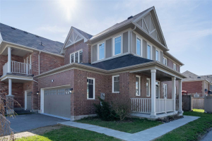 1751 Hayden Lane, Pickering