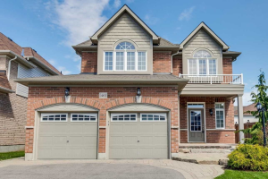 461 West Scugog Lane, Clarington