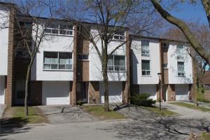 3409 St. Clair Ave E, Toronto