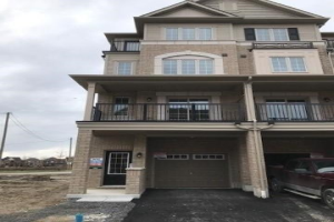 2364 Chevron Prince Path, Oshawa