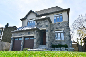 810 Douglas Ave, Pickering