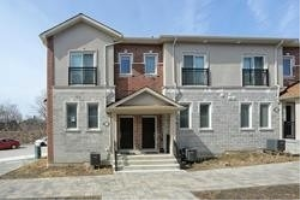 1060 St. Hildas Way, Whitby