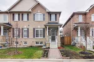 1748 Tally St, Pickering