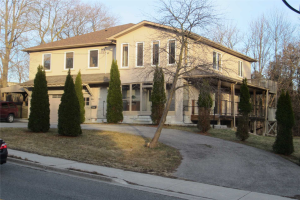 239 Old Kingston Rd, Toronto