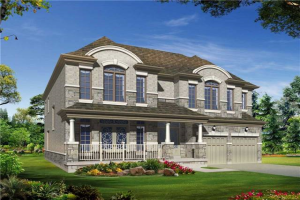 Lot 3 Tower Crt, Richmond Hill