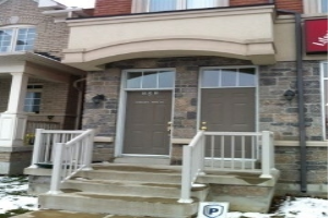 592 Country Glen Rd, Markham