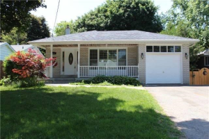 242 Altamira Rd, Richmond Hill