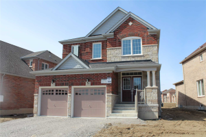 14 Empire Dr, Bradford West Gwillimbury