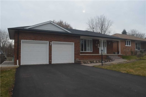 76 Luxury Ave, Bradford West Gwillimbury