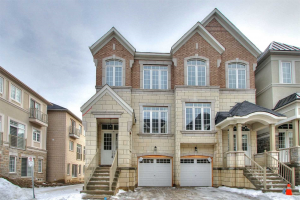 23 Latchford Lane, Richmond Hill