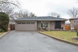 135 Golf Club Crt, Richmond Hill