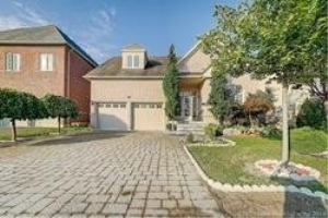 116 Rivermill Cres, Vaughan