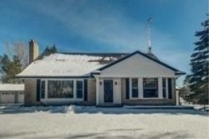 5289 Highway 47 Rd, Uxbridge