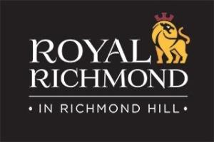 305 Bloomington Rd, Richmond Hill