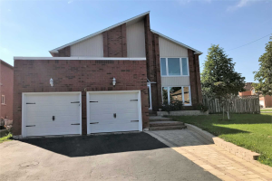26 Townley Ave, Markham