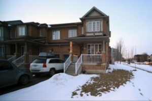 147 King William Cres, Richmond Hill