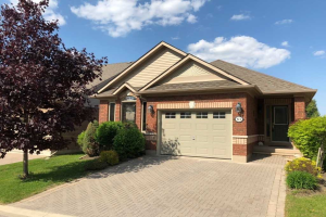 83 Sunset Blvd, New Tecumseth