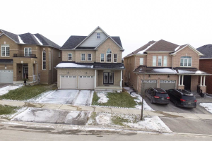 75 Nature Way Cres, Newmarket