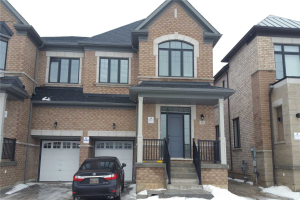 38 Brookfam St, Richmond Hill