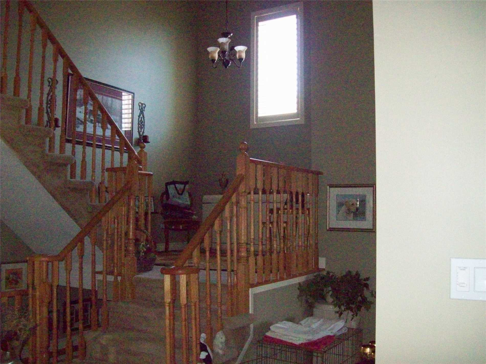 Listing N4371870 - Thumbmnail Photo # 8