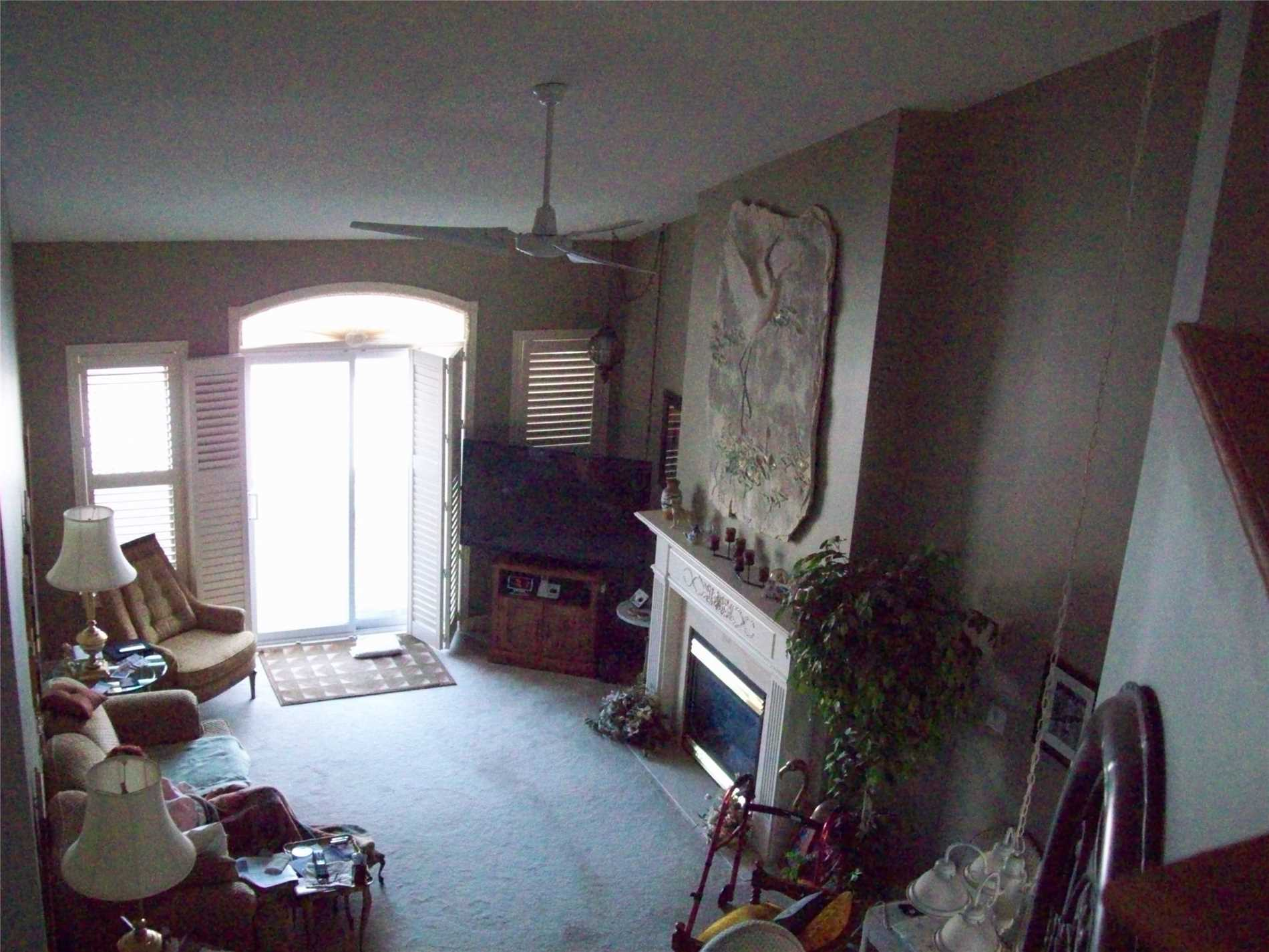 Listing N4371870 - Thumbmnail Photo # 3