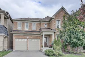 241 Selwyn Rd, Richmond Hill