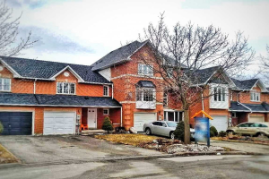 9 Marigold Crt, Richmond Hill