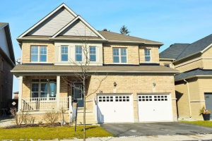 14 Mooney St, Bradford West Gwillimbury