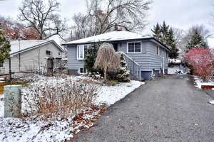 59 Oak Ave, East Gwillimbury