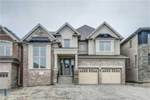 18 Prunella Cres, East Gwillimbury