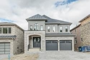 43 Forest Edge Cres, East Gwillimbury