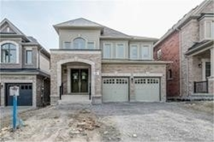45 Prunella Cres, East Gwillimbury