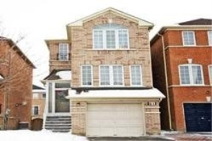 81 Maple Sugar Lane, Vaughan