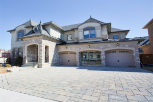 267 Timber Creek Blvd, Vaughan