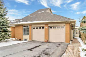 12 Giverny Way, Markham