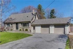12 Morton Ave N, East Gwillimbury