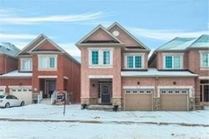 15 Collin Crt, Richmond Hill