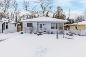 2138 Willard Ave, Innisfil