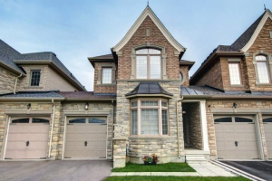 18 Alex Campbell Cres, King