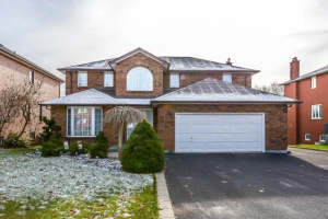 41 Lund St, Richmond Hill