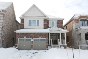 23 Deer Pass Rd, East Gwillimbury