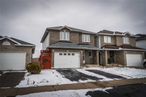425 Simcoe Rd, Bradford West Gwillimbury