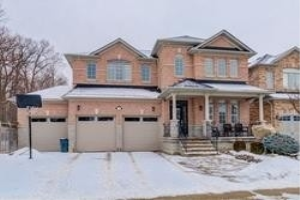 322 Summeridge Dr, Vaughan
