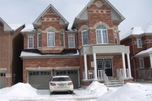 9 Flute St, Whitchurch-Stouffville